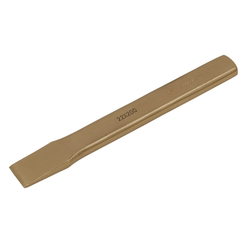 Chisel 22 x 200mm - Non-Sparking
