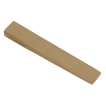 Wedge 80 x 13 x 6mm - Non-Sparking
