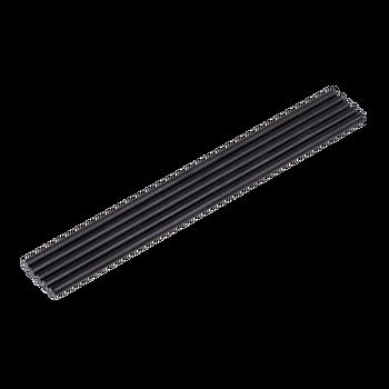 ABS Plastic Welding Rod - Pack of 5