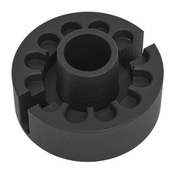 ABS Rotor Socket 3/4