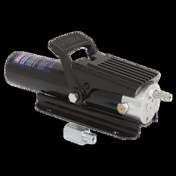 Air Hydraulic Pump 10tonne